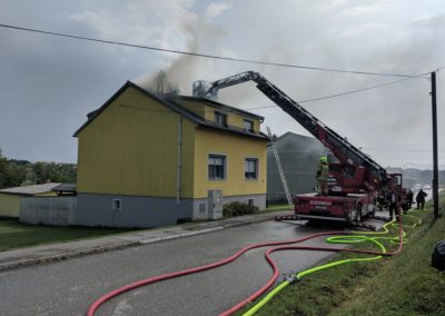 Dachstuhlbrand2