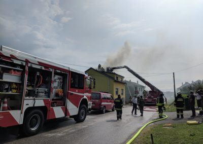 Dachstuhlbrand3