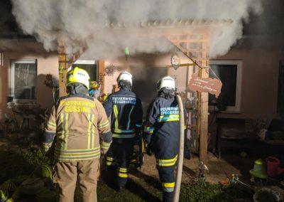 Gebäudebrand5